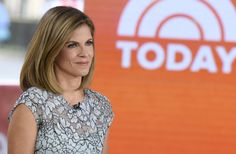 'Today' show host Natalie Morales lands a new job