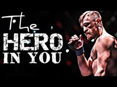 The Hero In You - Motivational Video - YouTube