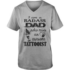 TATTOOIST of Awesome Dad T Shirt #gift #ideas #Popular #Everything #Videos #Shop #Animals #pets #Architecture #Art #Cars #motorcycles #Celebrities #DIY #crafts #Design #Education #Entertainment #Food #drink #Gardening #Geek #Hair #beauty #Health #fitness #History #Holidays #events #Home decor #Humor #Illustrations #posters #Kids #parenting #Men #Outdoors #Photography #Products #Quotes #Science #nature #Sports #Tattoos #Technology #Travel #Weddings #Women