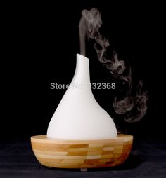 diffuser camera Picture - More Detailed Picture about Mountain Top . Top Essential Oils, Essential Oil Diffuser, Air Humidifier, Aroma Diffuser, Aromatherapy, Mountain, Glass, Pictures, Diffuser