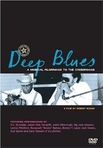 deep blues: a musical pilgrimage to the crossroads  #blues #deepblues #music #crossroads #deltablues