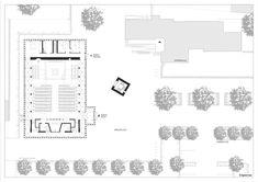 Gallery of St. Paulus Church / KLUMPP + KLUMPP Architekten - 22