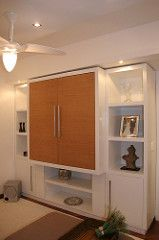 HOME THEATER (REKA CARVALHO) Tags: projetos residenciais