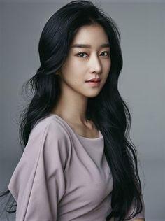 Seo Ye-ji(born April is a South Korean actress. She began her acting career in the sitcomPotato Star Korean Beauty, Asian Beauty, Asian Woman, Asian Girl, Asian Models Female, Moorim School, Model Face, Img Models, Chinese Model