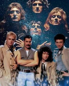 Queen- love you and miss you so much Queen Pictures, Queen Photos, Queen Images, John Deacon, Bryan May, Heavy Metal, Queens Wallpaper, We Are The Champions, Roger Taylor