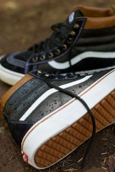 Vans Unveils Weather Resistant Mountain Edition Footwear and Apparel for  Fall 2014 Pumped Up Kicks d2903d37f