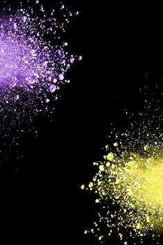 #inspiration #blackbackground #powder #explosion #abstract Brow Powder, Black Backgrounds, Overlays, Celestial, Abstract, Digital, Wallpaper, Inspiration, Outdoor