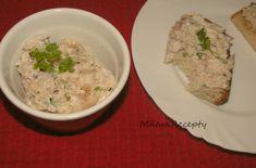 Grains, Rice, Food, Mascarpone, Sandwich Spread, Essen, Meals, Seeds, Yemek