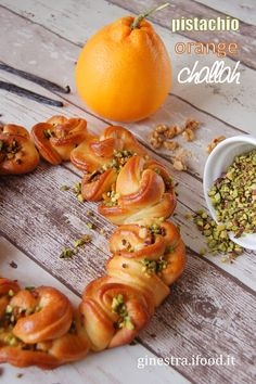 http://www.ginestra.ifood.it/2016/01/neapolitan-challah.html