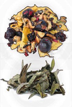 Sute de sortimente de ceaiuri sanatoase pentru tine si cei dragi. Te asteptam la Contego Cafe cu o ceasca de cafea, ciocolata sau ceai cald!
