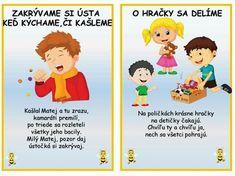 Preschool Decor, Preschool Activities, Crafts For Kids To Make, Diy And Crafts, Indoor Activities For Kids, Mish Mash, Pictogram, Montessori, Kindergarten