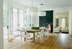 table stornas - Google Search