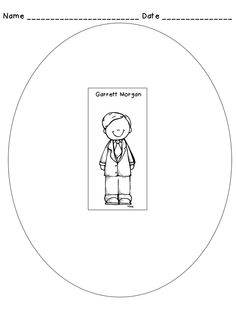 Free Inventors Graphic Organizers from Education to the Core!