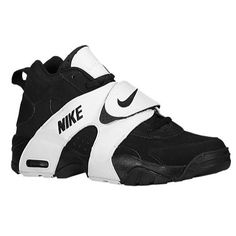 6e0998193d32 7 Best Nike Air Veer images