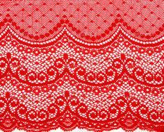 lace background - Buscar con Google