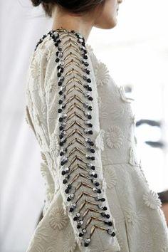 Giysi Süsleme Modelleri 77 - Mimuu.com