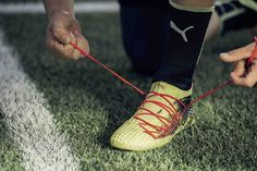 9 Best Sports Shoes images | Sports shoes, Shoes, Adidas
