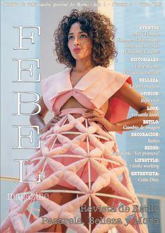 FEBEL Magazine Junio 2015