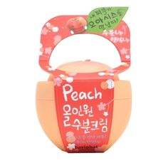 Baviphat® - Peach All in One Waterfull Creme - Made in Korea