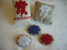 20130606-3 Linen Stitch, Hungarian Embroidery, Hungary, Romania, Hand Stitching, Folk, Patterns, How To Make, Handmade
