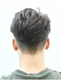 Asian Men Hairstyle – Men's Hairstyles and Beard Models Medium Hair Cuts, Short Hair Cuts, Medium Hair Styles, Short Hair Styles, Haircut Medium, Gents Hair Style, Asian Haircut, Men Hair Color, Kpop Hair