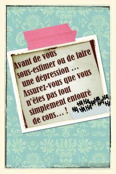 Alice aux pays des merveilles ! #quote #inspiration #funnny #pixword #citation