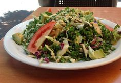 Where to #Eat #Lunch When You Have #Jury #Duty in #Downtown #LA