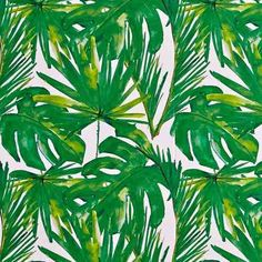 Chasing Paper - A little paper goes a long way. Stylish removable wallpaper for the urban home. Green Leaves, Plant Leaves, Baby Singing, Wardrobe Makeover, Nursery Wallpaper, Pretty Pictures, Pretty Pics, Door Accessories, Greenery