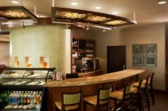 #Hotel: HYATT PLACE CHICAGO ITASCA, Itasca, . For exciting #last #minute #deals, checkout #TBeds. Visit www.TBeds.com now.