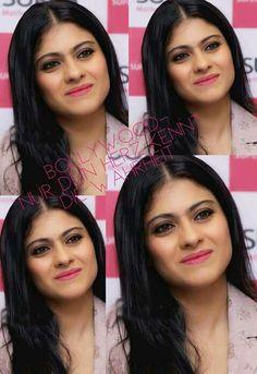 Beautiful Indian Actress, Beautiful Actresses, Bollywood Actors, Indian Designer Wear, Beauty Queens, Flower Wall, Indian Beauty, Indian Actresses, Madonna