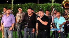 "Los Chairez Ft. Banda Renovacion - Ya Estamos Aqui (Video) (2016) - ""EXCLUSIVO"" - YouTube"