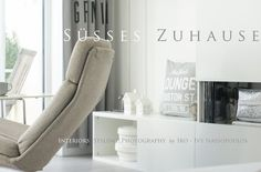Süßes *Zuhause* Home Sweet home, an air of change has blown in the living room of the Pearl Birches House. Interiors, Styling & Photography by Iro - Ivy Nassopoulos @live from IKEA FAMILY