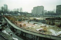 pastsilesia: Altus (Katowice, 2000)