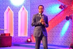 The 3 Prophetic Take Off Sundays with Dr. Isaiah Wealth began on Sunday, January, 2019 with great expectations from the people in attendance. The multitude present engaged the atmosphere of. Lion Wallpaper, Great Expectations, Godly Man, Attendance, In The Heart, Upcoming Events, Worship, Gain, Wealth