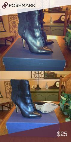 ffa8119ab2f Miu Miu Silver Crystal Swarovski Leather Sneakers