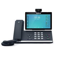 1 Year warranty Yealink Professional Gigabit IP Phone SIP-T23G  AC  Brand New