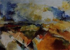 View An atmospheric landscape by Paul du Toit on artnet. Browse upcoming and past auction lots by Paul du Toit.