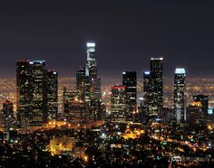 Downtown Los Angeles is the central business district as well as a diverse residential neighborhood of some 50,000 people. A 2013 study found that the district is home to over 500,000 jobs.