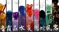 Anime Episodes, Kawaii, Anime Angel, Slayer Anime, Haikyuu, Devil, My Photos, Fandom, Manga