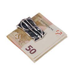 20 best money clips images rh pinterest com