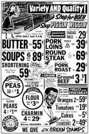 21 best menus images retro recipes vintage recipes vintage menu rh pinterest com