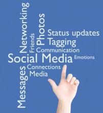 Social Media Trends: Where Does Your Firm Stand? | AccountingWEB