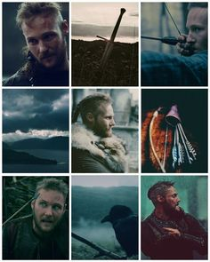 Vikings Tv Show, Middle Ages, Hollywood, Guys, Heart, Music, Vikings, Warriors, Pictures