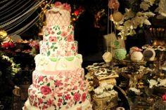 Decoração de casamento - Casamento - UOL Mulher