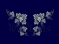 neckline embroidery ile ilgili görsel sonucu