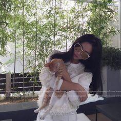 -스테판 크리스티앙-        stephane+ christian   2016 S/S 'LOVE MARLIN'   NEW COLLECTION !     #stephanechristian #스테판크리스티앙 #eyewear #sunglasses #선글라스 #ootd #데일리룩 #korea #model #fashion #dailylook #daily