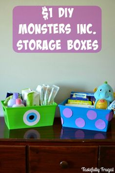 Should you absolutely love being beautiful you actually will appreciate this cool info! Monster Party, Monster Room, Monster Nursery, Monster Inc Birthday, Monsters Inc Baby Shower, Monster Baby Showers, Disney Nursery, Baby Disney, Pixar Nursery
