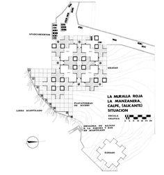 Muralla_Roja_Calpe_Spain_Ricardo_Bofill_Taller_Arquitectura_Sketch_03-1347x1440