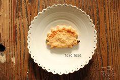 maple caramel cookie