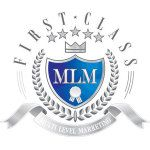 Dit is MLM of Network Marketing